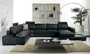 Pictures Of Living Rooms With Leather Furniture Brown Leather Sofa Decorating Ideas Mixing Leather Sofa With