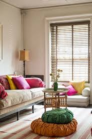 706 best the nest images on pinterest indian interiors ideas