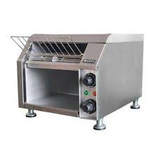 Catering Toaster Commercial Conveyor Toaster Ebay