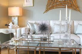 trusted interior design long island hamptons interior design