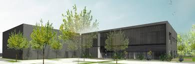 le bureau architecte frutoso anthony architecte architecte marseille frutoso anthony