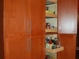 Kitchen Cabinets Tall Kitchenused Kitchen Cabinets Tall Kitchen Cabinets Ikea Kitchen