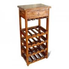 antique wine rack antique wine rack wine cabinet wooden wine