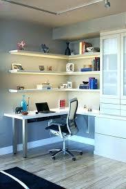 home office corner workstation desk corner home computer desk getrewind co