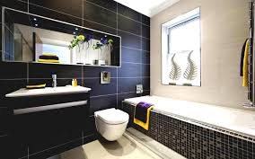 black white and cream bathroom ideas living room ideas