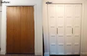 sliding closet doors repair i28 for luxurius home decorating ideas