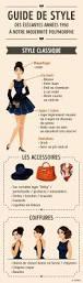 robe en dessous des genoux les 20 meilleures idées de la catégorie robes des années 50 sur