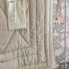 natural linen comforter natural linen comforter a puff of softness linen boutique