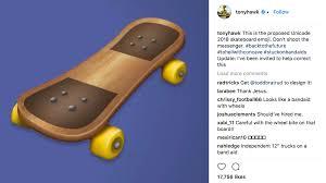 unicode 9 emoji updates unicode knows its new skateboard emoji is bad and is asking tony