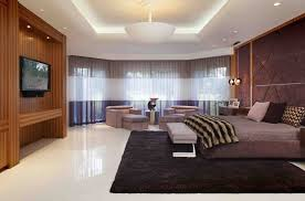 Big Bedroom Furniture by Bedroom Astonishing Modern Wood Beds Designs New Modern Wood
