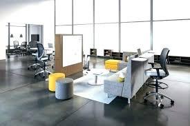 Home Office Furniture Ct Home Office Furniture Ct Home Office Furniture Danbury Ct Nk2 Info
