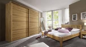Schlafzimmerschrank Schwebet Enschrank Wildeiche Kleiderschrank Roseville Massivholz Mit Spiegel