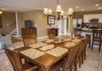 Rent A Center Dining Room Sets Rent A Center Dining Room Sets Home Design Photos