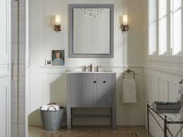 bathrooms design modern bathroom mirrors decoration designs