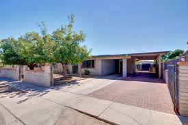 southwest house tucson southwest home for sale