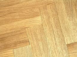 home improvement vinyl flooring for wood