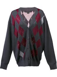 ed hardy suit ed hardy women jeans ed wj014 ed hardy clothing