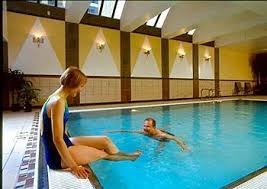 Anchorage Swimming Pools Anchorage Hotel Anchorage Ak From 139 Hotelsharbor