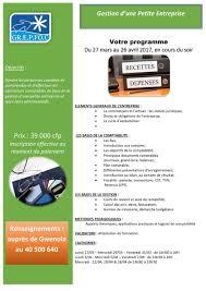 code rome commis de cuisine faire part creatif code promo commis de cuisine code rome edfos com