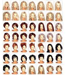 names of different haircuts top image of hairstyles names donnie moore journal