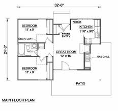 100 2 story small house plans 2 bedroom house plans with