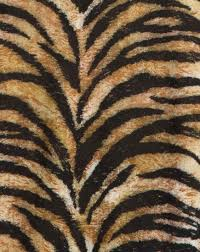 top tiger print pictures hurry tattoos cheetah how to draw 6247 5388