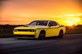 Dodge Challenger 2016 - 2015 2018 dodge challenger hellcat hpe850 upgrade hennessey