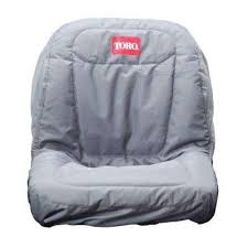 car seat covers u0026 cushions auto accessories the home depot