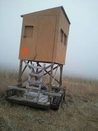 Scentite Blinds 11 Best Hunting Images On Pinterest Hunting Deer Hunting Blinds