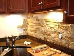kitchen backsplash stick on tiles peel and stick kitchen backsplash peel and stick kitchen self stick