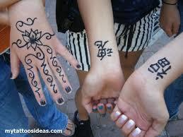 100 best henna designs ideas simple henna pattern