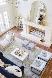 Pink Living Room Furniture Best 25 Pink Living Rooms Ideas On Pinterest Blush Pink Living
