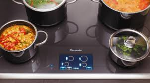Induction Cooktops Pros And Cons Are Cooktops Worth The Extra Money Consumer Reports