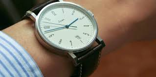 top 6 watches for the idle