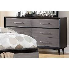 Bedroom Sets For Sale At The Best Prices RC Willey Furniture Store - Rc willey black bedroom set