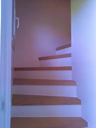 peinture chambre ado chambre ado garcon design 11 peinture marche escalier bordeaux