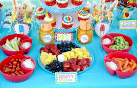 pool party ideas food for a pool party for kids pool design ideas pool party