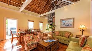 Home Design Building Group Reviews Havana House Key West House Rental Last Key Realty