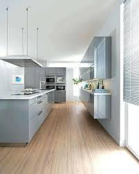 cuisines schmit schmidt kitchen cabinets cuisines cuisines schmidt oak kitchen