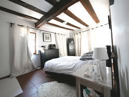 Immobile Wohnung Lm Altstadt Sehr Gemütliche Wohnung Mit Top Ausstattung Jhw