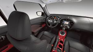 nissan juke yellow interior reedman toll nissan of drexel hill new nissan dealership in