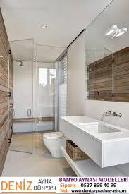 1339 best bathroom images on pinterest bathroom ideas room and