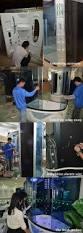 hs sr085 with lcd tv steam massage shower steam shower whirlpool