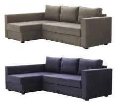 magnificent twin sleeper sofa ikea furniture incredible sofa or