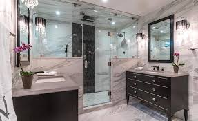Installation Case Study The New Heart Of The Home - Design new bathroom