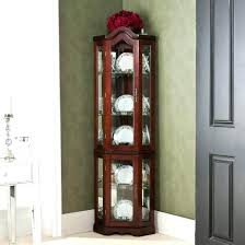 ikea curio cabinet canada ikea curio cabinet great glass curio cabinet home remodel display
