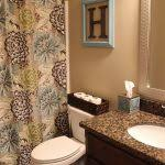 small guest bathroom decorating ideas guest bathroom decor guest bathroom decor the house garden4