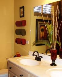 decorating my bathroom guest bathroom decorating on a budget be my