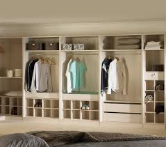 good modular bedroom wardrobes 57 about remodel modern home with good modular bedroom wardrobes 57 about remodel modern home with modular bedroom wardrobes