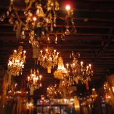 chandelier nyc pipa tapas bar closed 60 photos 526 reviews 38 e